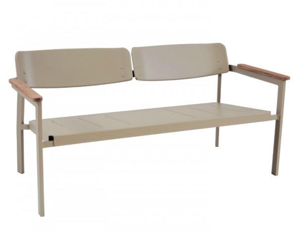 emu Shine 2- Sitzer Sofa