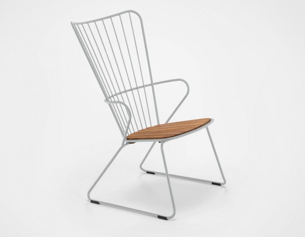 Houe PAON Lounge Chair