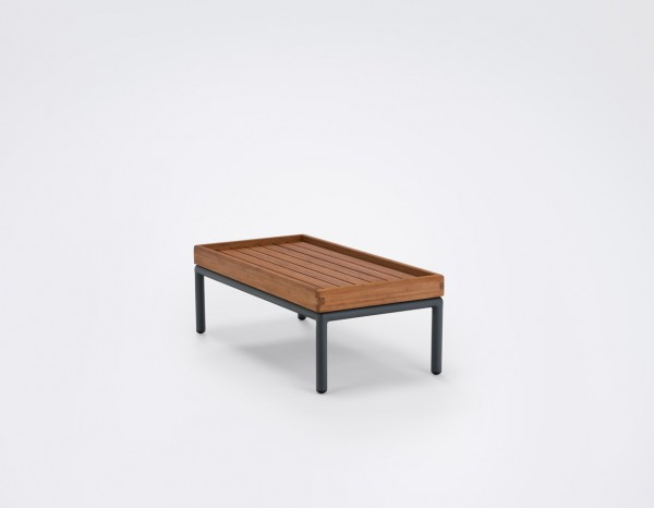 Houe LEVEL Lounge Side Table 41x81cm