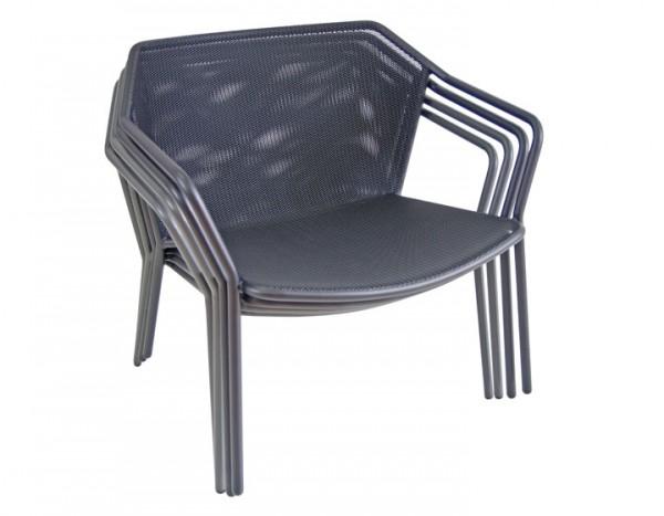 emu Darwin Lounge Sessel