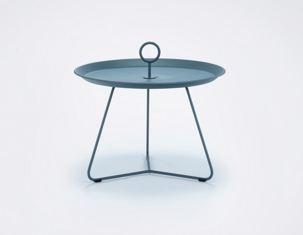 Houe Eyelet Tablet-Tisch ø60 cm