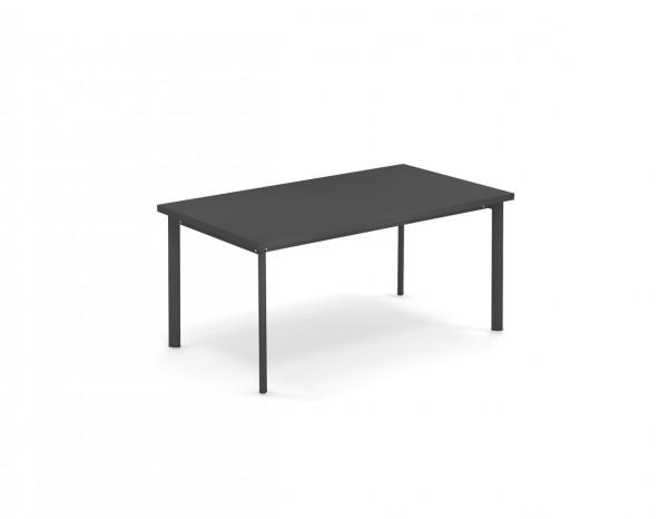 emu Star Tisch rechteckig 160x90cm