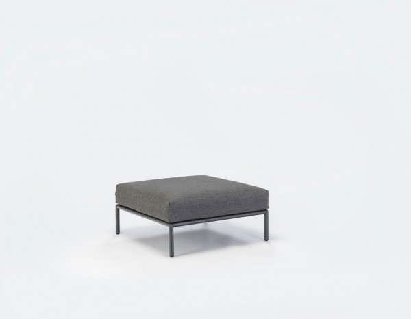 Houe LEVEL Lounge Ottoman