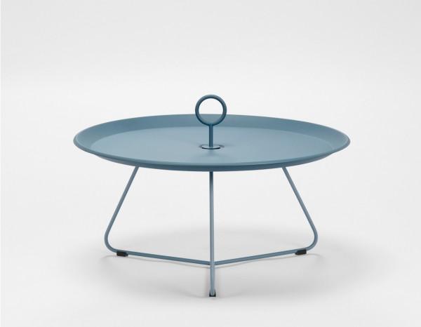 Houe Eyelet Tablet-Tisch ø70 cm
